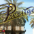 Bar Prestige Messina