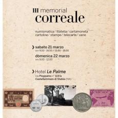 3°-Memorial-Correale_01.jpg