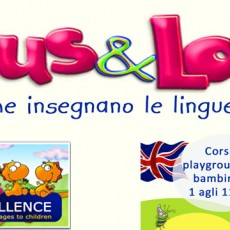 Hocus-Lotus-a-Gallarate-Scuola-di-Eccellenza-Hocus.jpg