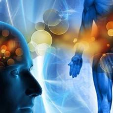 Psicosomatica Integrata, la scienza del benessere