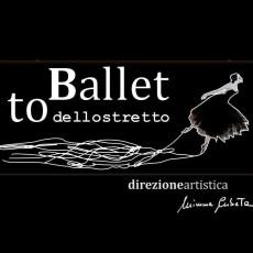 Balletto dello Stretto-Apertura anno accademico 2015-2016