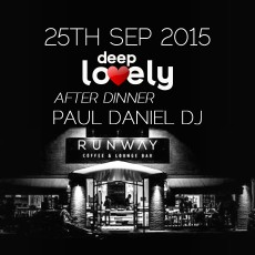 TESTA EVENTO DEEP LOVELY copia