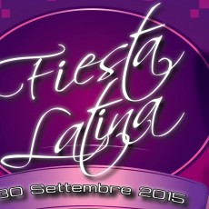 fiesta-latina-asd-anima-e-corpo-messina