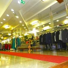 market-moda-il-70-su-tutto-abbigliamento-calibrato