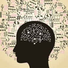 Seminario Introduttivo al Corso di Musicoterapia