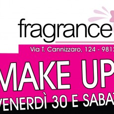 FRAGRANCE---EVENTO-FB
