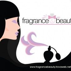 fragrance-and-beauty-make-up-gratuito