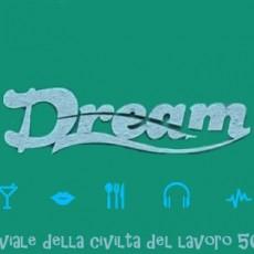 futurarte-roma-venerdi-16-ottobre-2015-dream