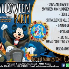 halloween-party-anima-e-corpo-messina