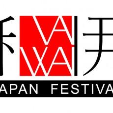 VAIWAI JAPAN FESTIVAL