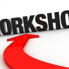STAGE di Workshop e Formazione progetto TrovaWeb