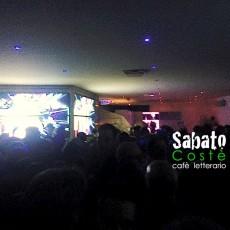 Sabato COSTES (Costè o Villa Costes)
