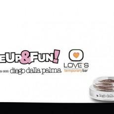evento-make-up-diego-dalla-palma-messina
