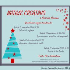 NATALE CREATIVO (1)