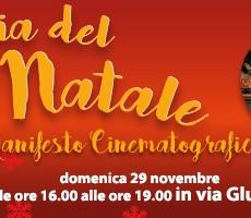 evento-museo-del-manifesto-cinematografico.jpg