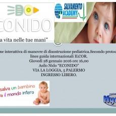 asilo-nido-feste-di-compleanno-laboratori-per-bambini-palermo-econido