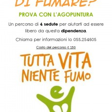 SMETTERE DI FUMARE-page-001