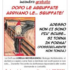 giornata LORELLA-page-001