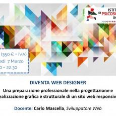 Corso-web-designer1.jpg
