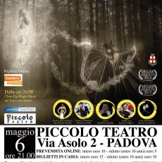 Festival-della-Magia.jpg