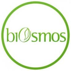 Evento Open Day Biosmos a Caccamo - Palermo