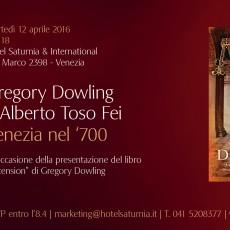 gregory-dowling-venezia-nel-700