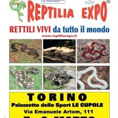 locandina Reptilia Expo - Torino - (FILEminimizer)