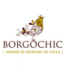 BORGOCHIC | Sapori & Profumi in Villa