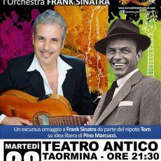 Sinatra playSinatra