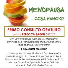 GIOVEDI-23-GIUGNO-page-001.jpg