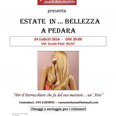 LOCANDINA-tre-LOGHI-Estate-in-bellezza.jpg