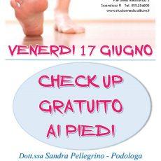 VOLANTINO-GIORNATA-PODOLOGAA-page-001.jpg