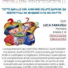faravelli-GIOVEDI-9-GIUGNO-page-001-1.jpg
