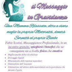 incontro-massaggio-in-gravidanza-page-001.jpg