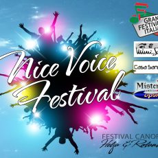 solo-folla-nice-voice-festival-2015.jpg