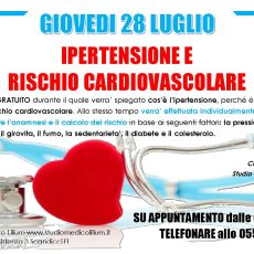 GIOVEDI-28-LUGLIO-page-001.jpg
