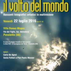 IL-VOLTO-DEL-MONDO-22-07-br.jpg