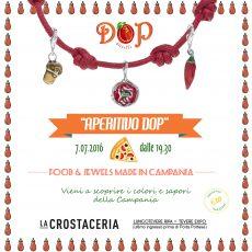 Invito-Gioielli-Dop-Crostaceria-Campania-01-1.jpg