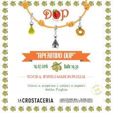 Invito_Gioielli-Dop_LaCrostaceria_Puglia-14-07.jpg