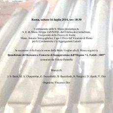 Locandina-pagina-intera-Organo-del-Carmine-2016-2.jpg