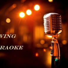 Karaoke al Bar Tysandros Giardini Naxos