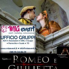 romeo-e-giulietta-3.jpg