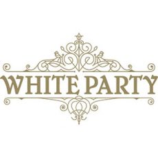 white-party-saluzzo-cuneo.jpg