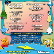 Locandina-LUX-spettacoli-bambiniRIDIMENSIONATA.jpg