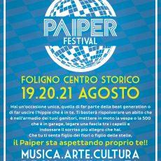 Paiper-web-A5-01