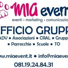 UFFICIO-GRUPPI.jpg