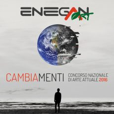 EneganArt 2016