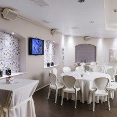 location-matrimoni-cerimonie-ristorante-sala-ricevimenti-events-saluzzo-003