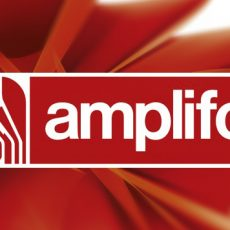 Amplifon Messina