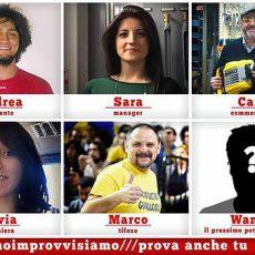 Corso-2016.jpg